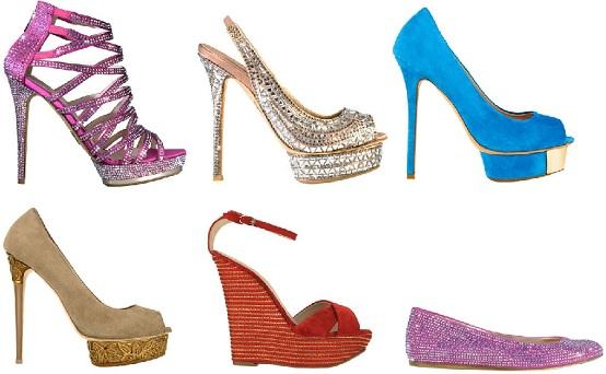 scarpe-donna-silla-primavera-estate-2012