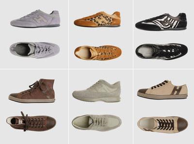 scarpe-hogan