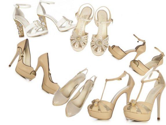 scarpe loriblu primavera estate