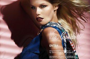 seventy-moda-2012