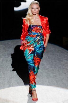 sisley-donna-collezione-primavera-estate-2012-01