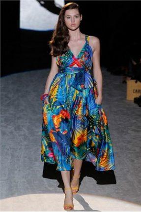 sisley-donna-collezione-primavera-estate-2012-08