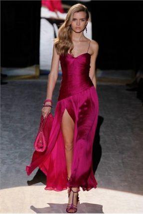 sisley-donna-collezione-primavera-estate-2012-28