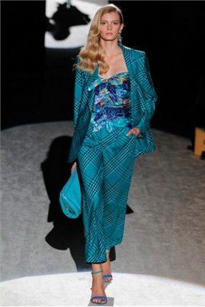 sisley-donna-collezione-primavera-estate-2012-31