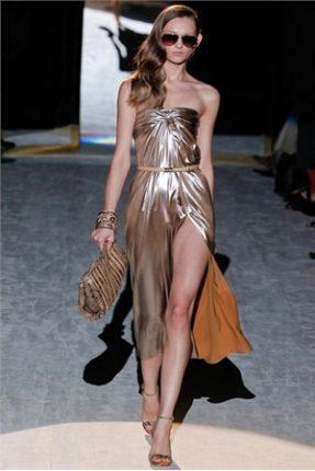 sisley-donna-collezione-primavera-estate-2012-34