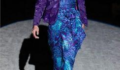 sisley-donna-collezione-primavera-estate-2012-35