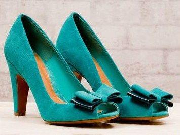 stradivarius-scarpe-pe-2012-pumps