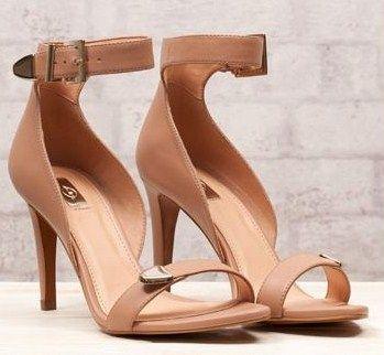 stradivarius-scarpe-pe-2012-sandali-tacco