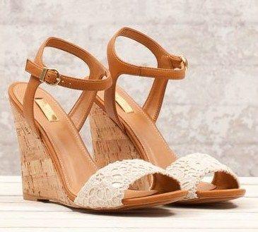 stradivarius-scarpe-pe-2012-zeppe-sughero