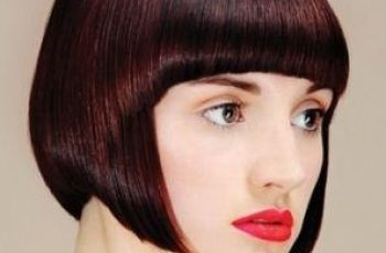 tagli-capelli-a-caschetto-per-il-2012