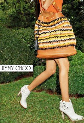 tronchetti-jimmy-choo