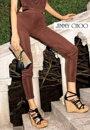 zeppa-in-sughero-jimmy-choo