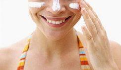 Abbronzati perfettamente e senza rischi benessere del sole