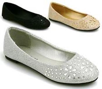Ballerine Pittarello scarpe ragazze