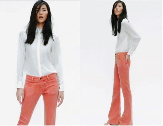Camicia-e-pantaloni-Zara-primavera-2012