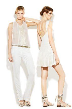 Catalogo-Pinko-abbigliamento-primavera-estate-2012