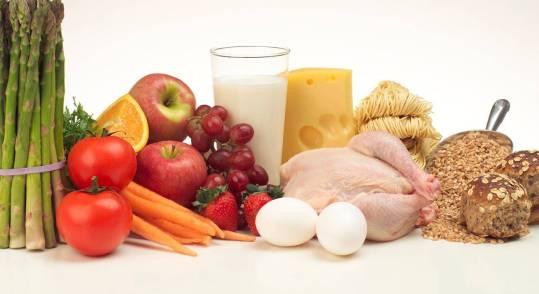 Chi dovrebbe usare prodotti dietetici nellalimentazione