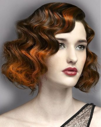 Colori-capelli-2012-meches