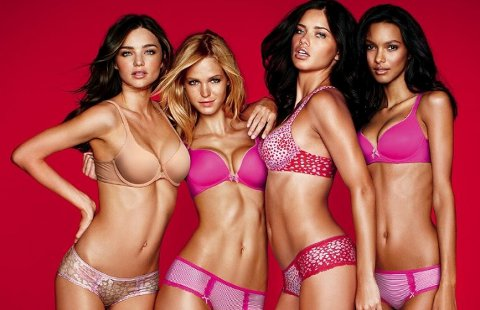 Come scegliere intimo e lingerie perfetto