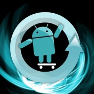 CyanogenMod 9 Nightly
