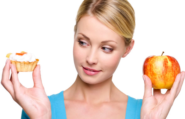 Dieta-Dukan-Funziona