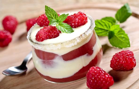 Fermenti-lattici-vivi-yogurt
