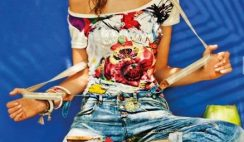 Lookbook-Desigual-primavera-estate-2012