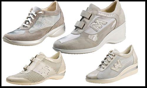 Melluso calzature Primavera Estate 2012-4