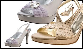 Melluso collezione calzature Primavera Estate