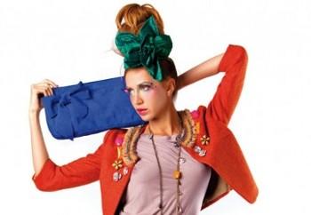 Moda guardaroba fashion primavera estate