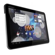 Motorola Xoom Wi-Fi riceve Android 4.0.4