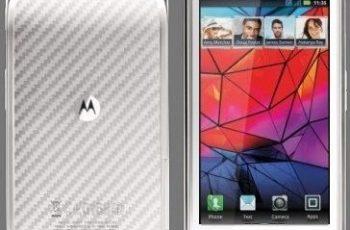 Motorola-Razr-bianco1