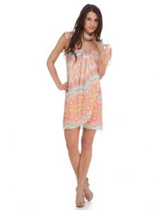 Mtivi abbigliamento 2012-abito