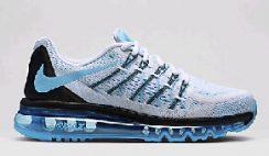 Nike collezione scarpe catalogo primavera estate