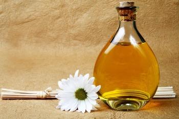 Olio di Argan miracoloso per la bellezza e salute