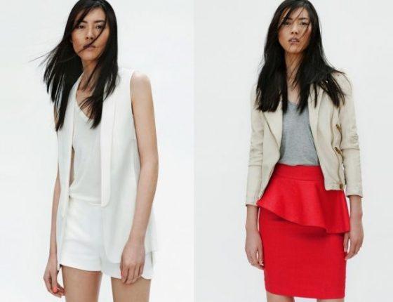 Outfit-Zara-lookbook-aprile-2012-primavera-estate