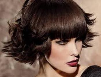 Segreti capelli voluminosi trattamento voluminizzante