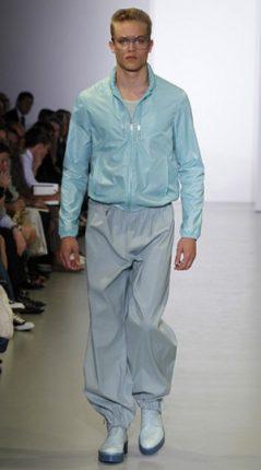 calvin-klein-uomo-collezione-primavera-estate-2012-05.