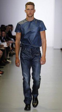 calvin-klein-uomo-collezione-primavera-estate-2012-1