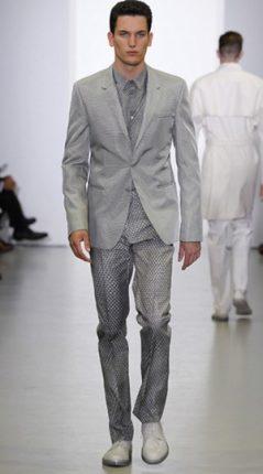 calvin-klein-uomo-collezione-primavera-estate-2012-uomo