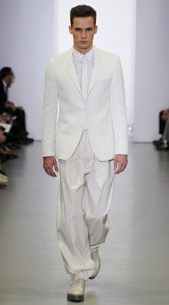 Calvin Klein collezione