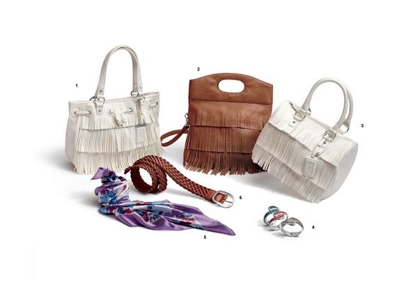 carpisa-borse etniche-donna-collezione-primavera-estate-2012