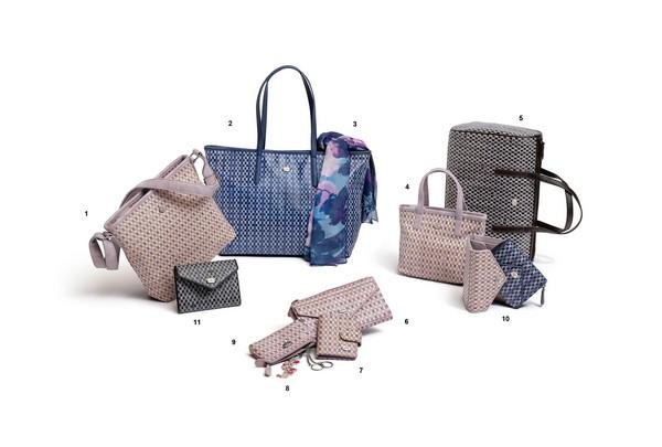 carpisa-borse-donna-collezione-primavera-estate-2012