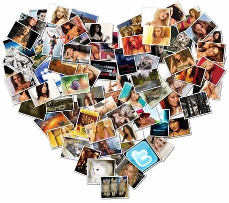 collage-di-foto