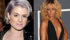 Colore e tagli capelli