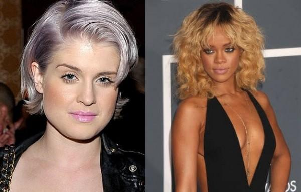 colore-capelli-2012-i-piu-trendy-scelti-dalle-star
