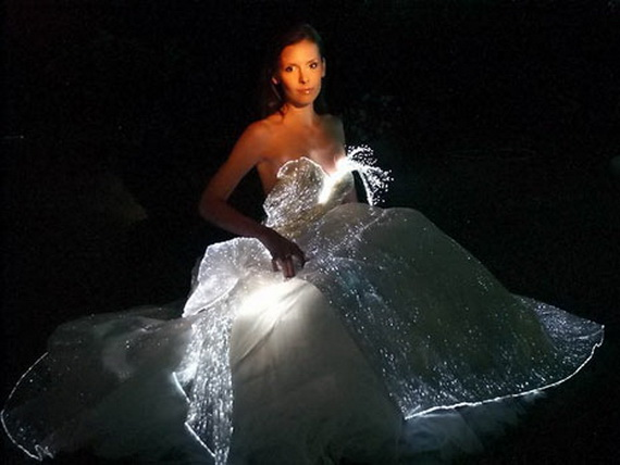 fiber-optic-fashion 04