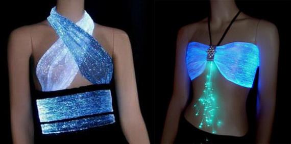 fiber-optic-fashion 20