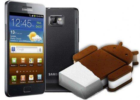 galaxy-s2-ice-cream-sandwich