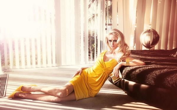 gossip-donna-collezione-primavera-estate-2012